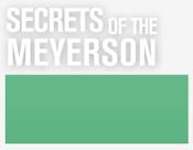 meyersonlogo-1409772134-47