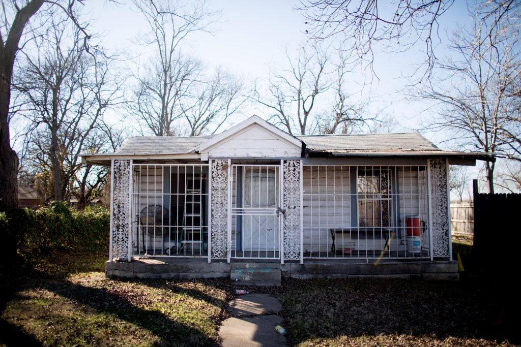 Affordable Rent To Own >> Why Dallas And Other Cities Struggle With Affordable Housing