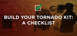 oca-checklist_teaser-r1