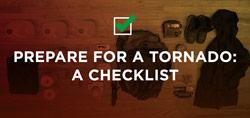 oca-checklist_teaser