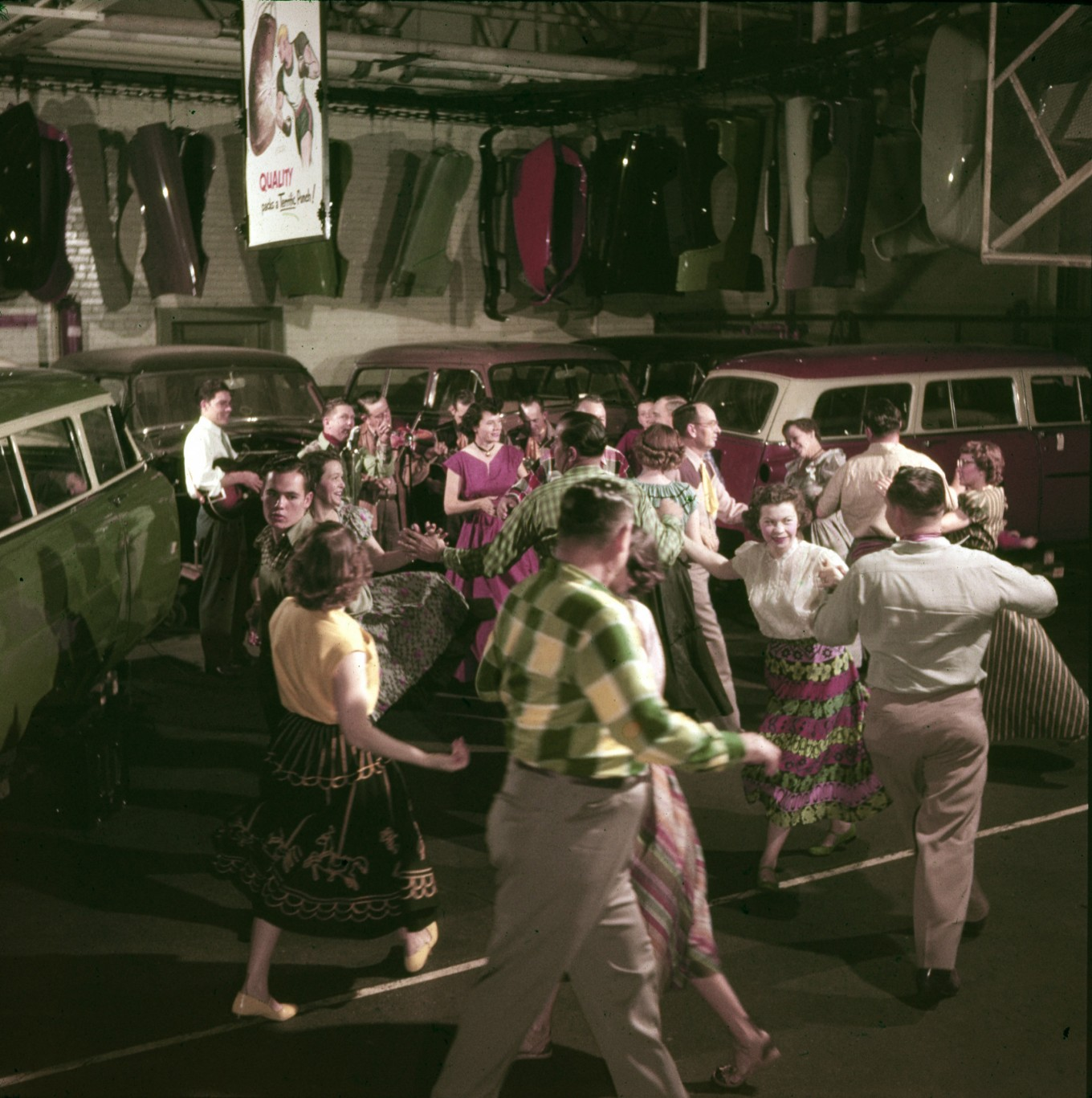1952-Ford-Dallas-Assembly-Plant-monthly-square-dance-neg-C560-23_Tall